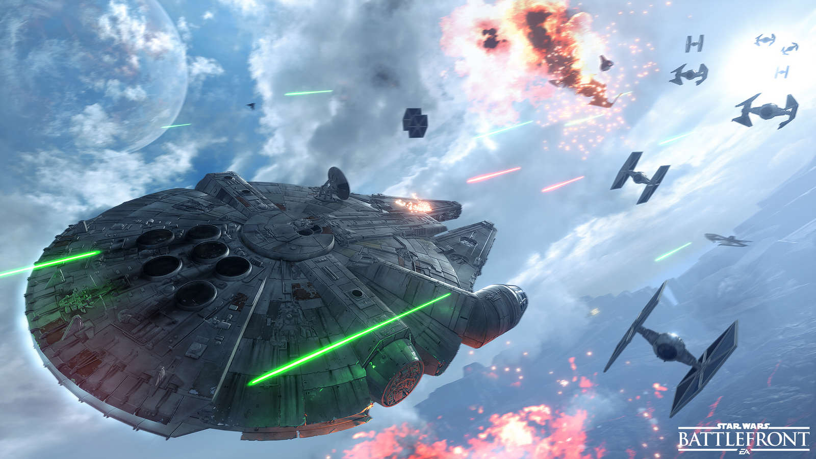 22378564061 b2eef69a83 h Star Wars Battlefront Gets A Major Update, New Maps, And More