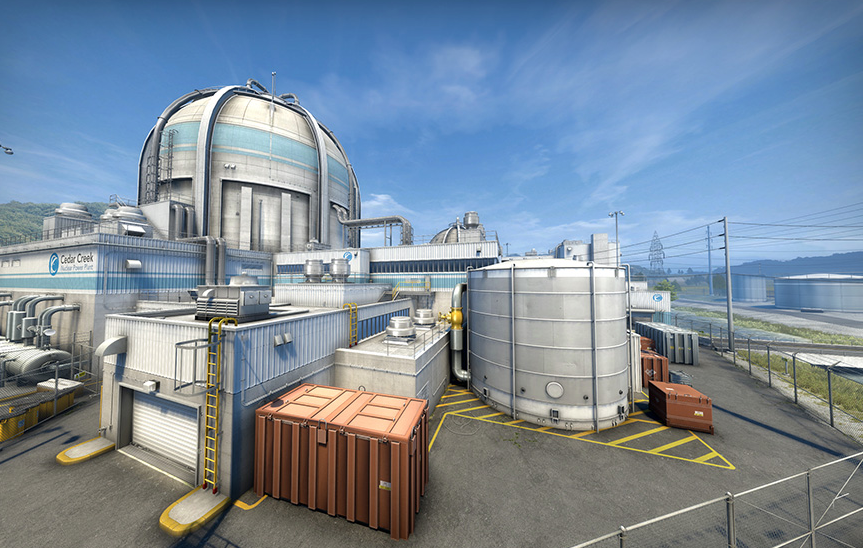 3008724 screenshot2016 02 18at12.18.13 Counter Strike: Global Offensive Update Brings Back Classic Map