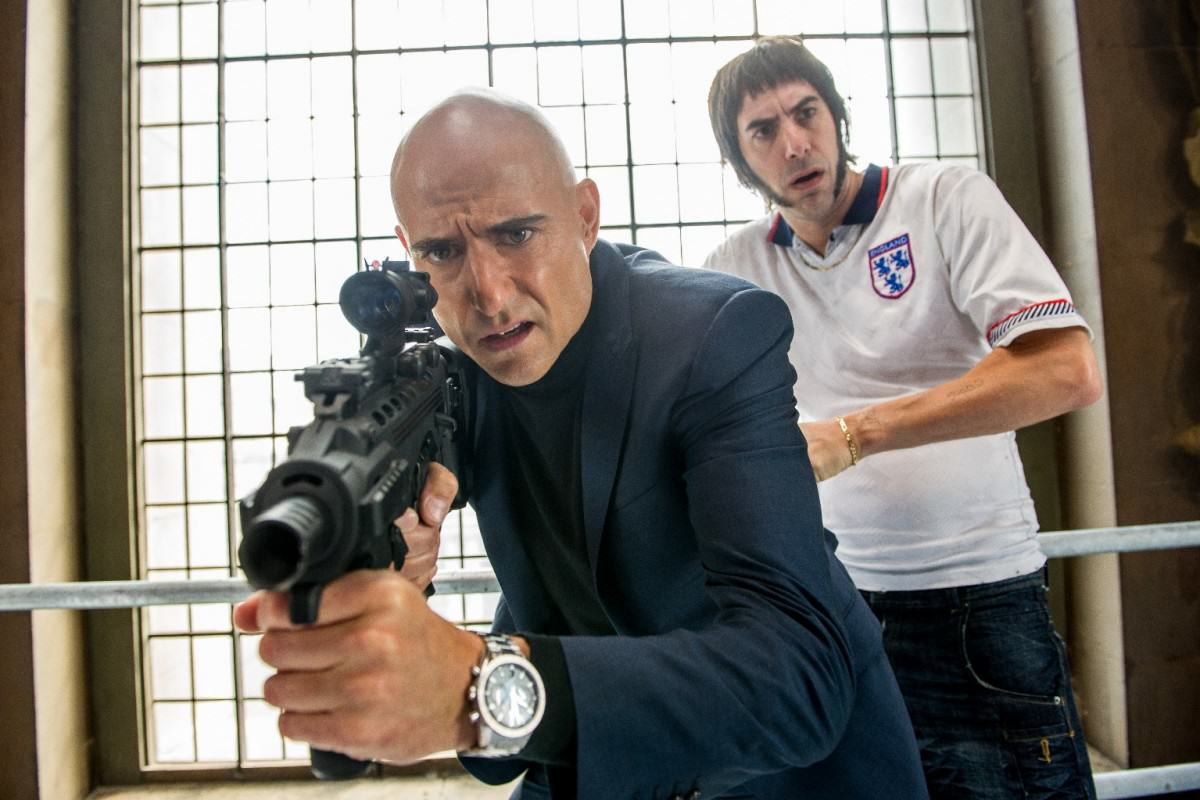 Our Beer Swilling Review Of Spy Comedy Grimsby Brothers Grimsby 1 1200x800