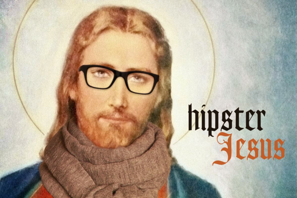 Living According To The Bible, Part 3: Ive Accidentally Become A Hipster