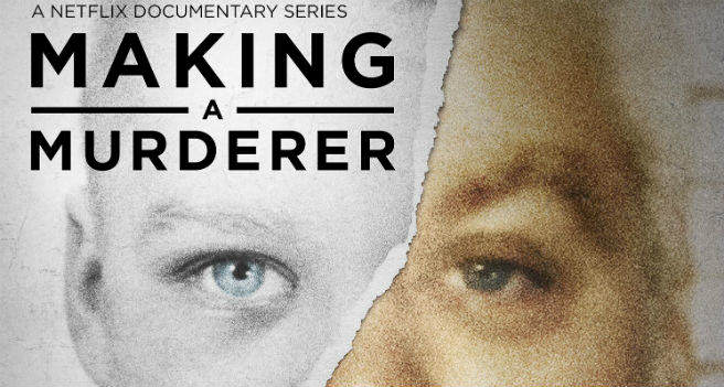 Making A Murderer Directors Reveal The Story Is Not Over MAM1