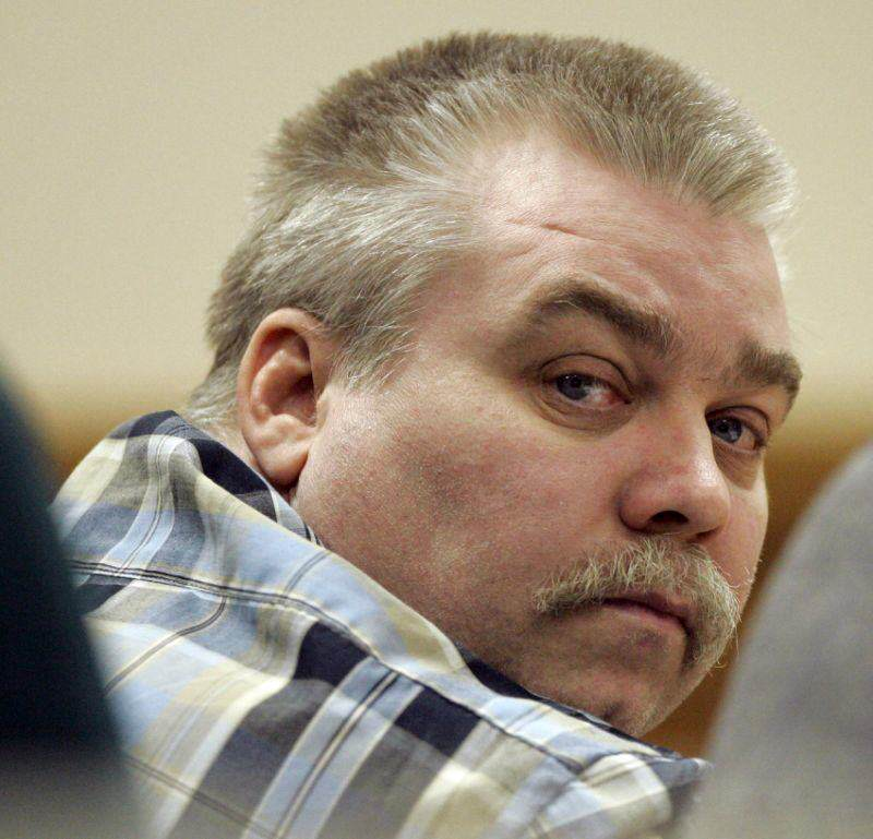Making A Murderer Directors Reveal The Story Is Not Over MAM2