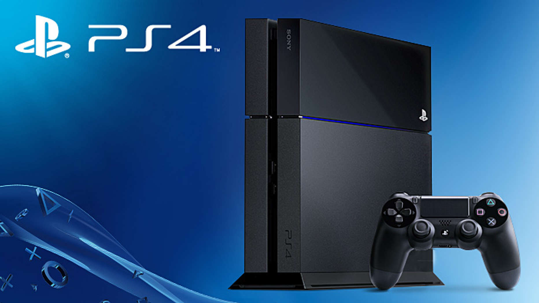 PlayStation4 1864x1048 PlayStation 5 Will Offer Dynamic And Interactive Worlds