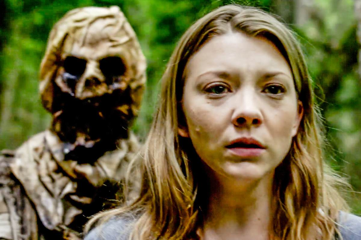 RMd2s 1200x800 Our Spine Tingling Review Of The Horror That Is The Forest