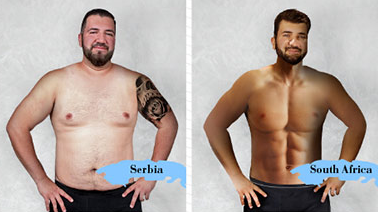 Screen Shot 2016 02 18 at 19.48.04 Heres What The Ideal Male Body Looks Like In Different Countries