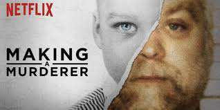 avery2 Making A Murderers Steven Avery Could Be Free Pretty Soon