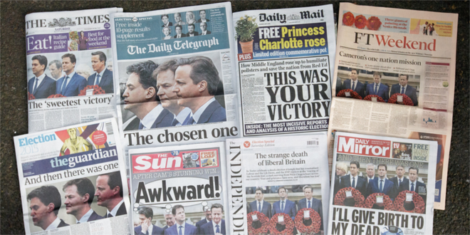bias2 1 Britains Press Has A Strong Media Bias, But It Might Not Be What You Think