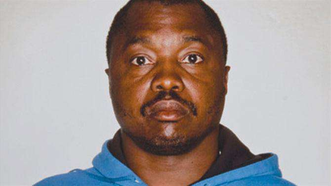 Heres How Pizza Helped Catch A Notorious Serial Killer grimsleeper2