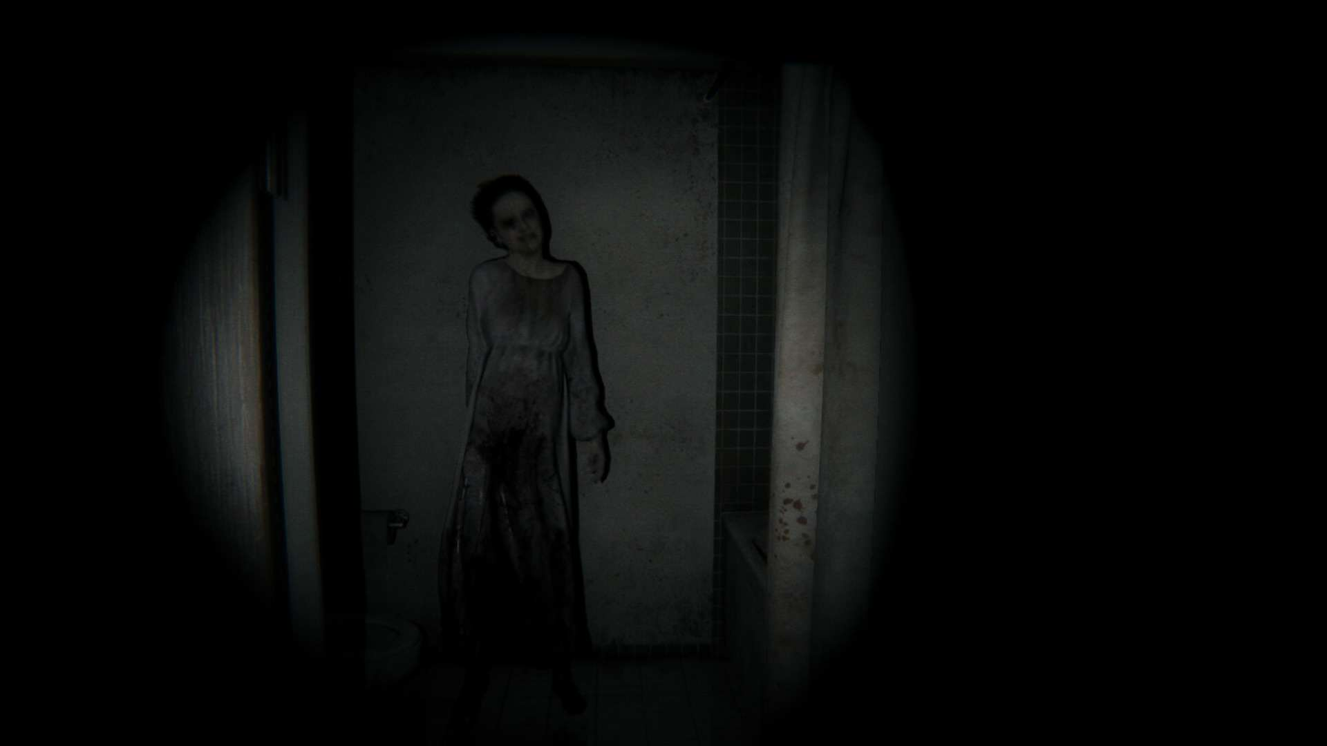 iklr9ekrpzbro The Legacy Of P.T.   How One Cancelled Game Impacted The Horror Genre