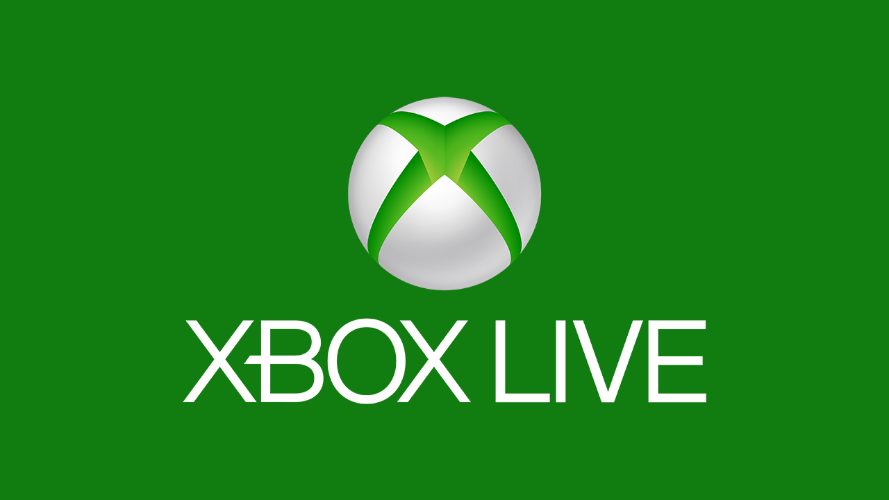 image Hacker Group Claims They Can Wipe Xbox Live From Existence