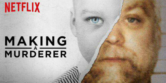 making a murderer22 Scotland Yard Detectives Give Their Verdict On Making A Murderer Trial