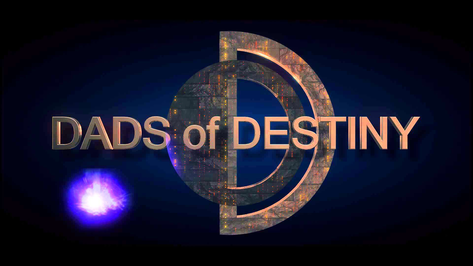 maxresdefault 1 16 This Destiny Clan Banded Together To Help A Family In Need