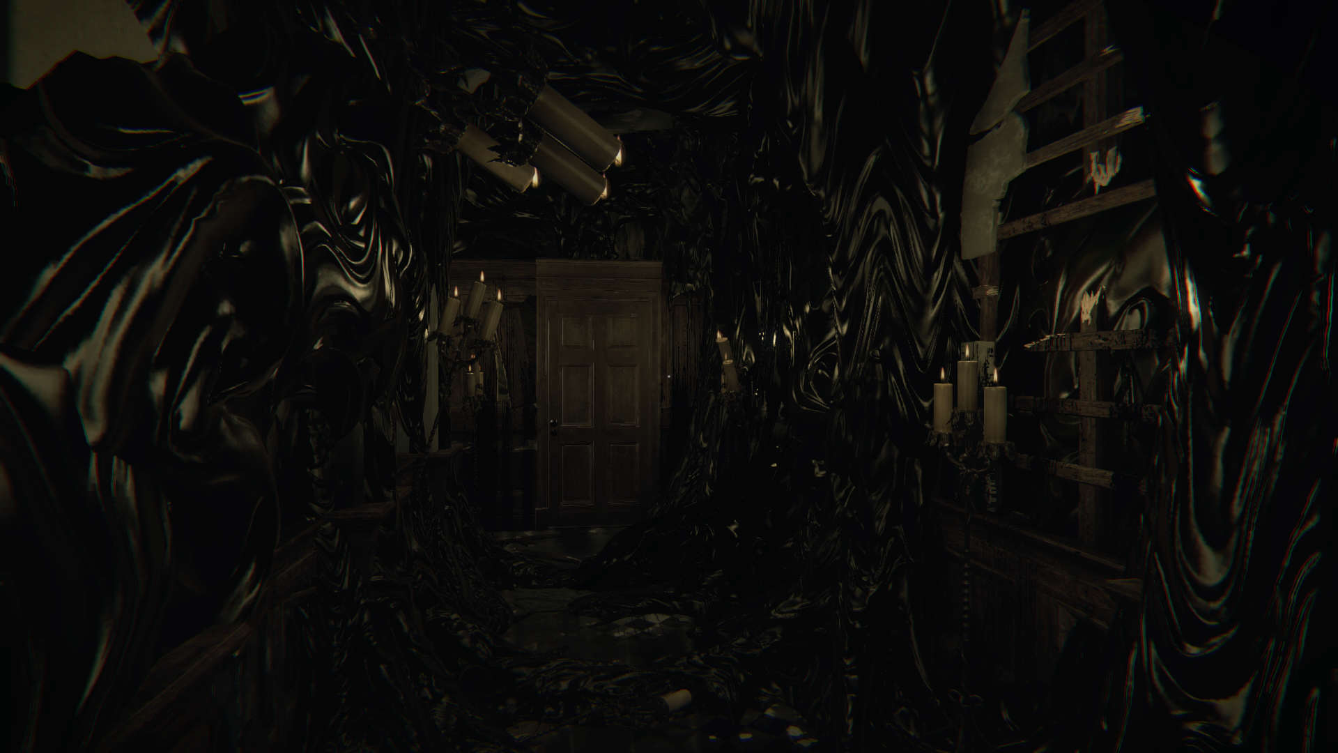 Layers Of Fear Is Isolating, Tense And Unashamedly Terrifying pu28dd2c7955ce926456240b2ff0100bde 1453306972 2729294 screenshot original