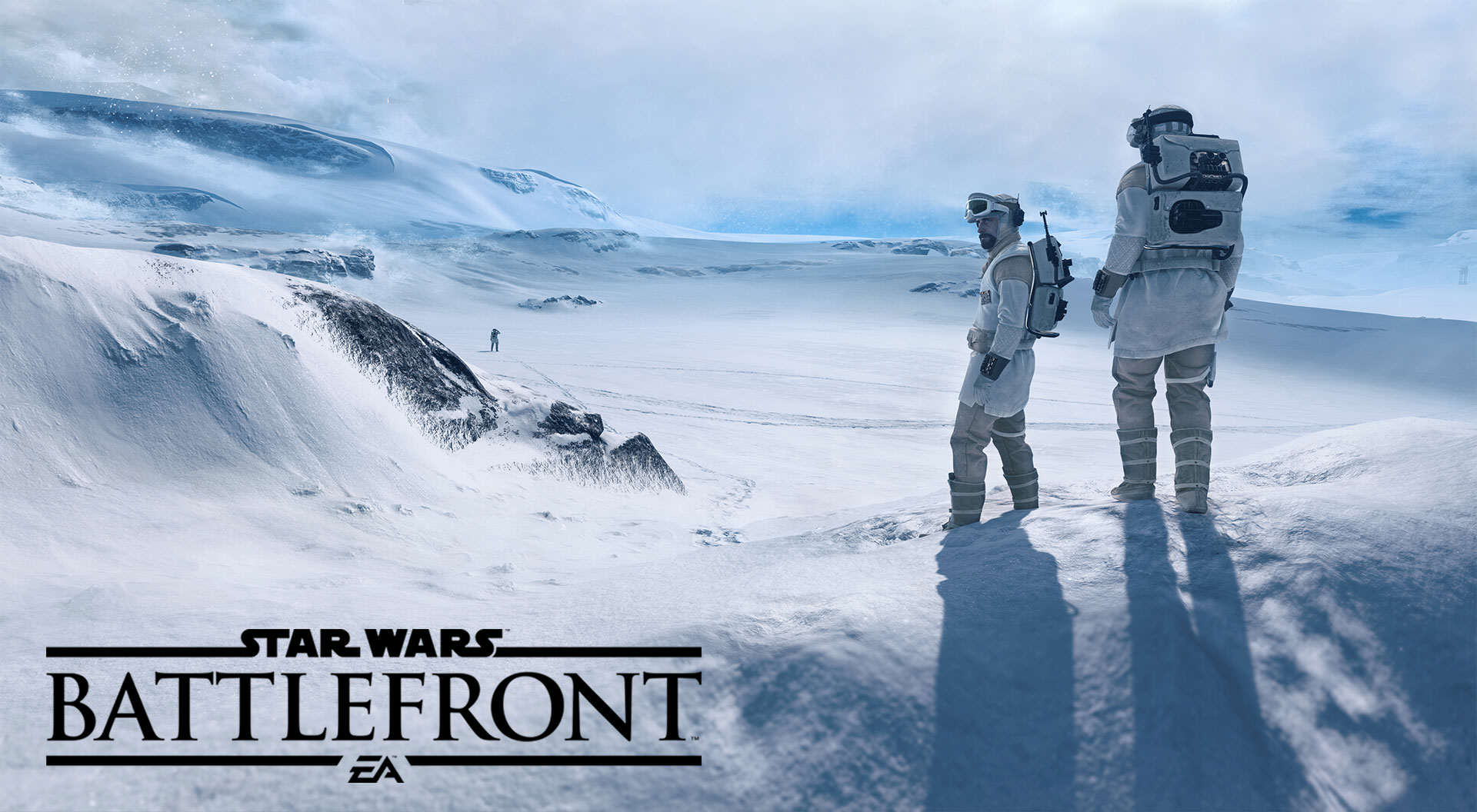 rendition1.img  1 Star Wars Battlefront Gets A Major Update, New Maps, And More