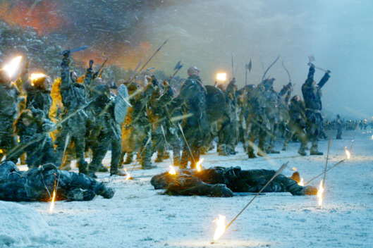 09 got39 3.w529.h352 Game Of Thrones Biggest Battle Ever Is Coming In Season Six