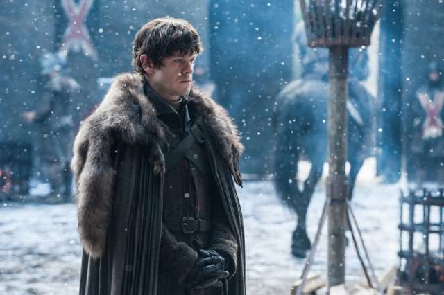 101415 HS  DSC1833 640x426 Things Look Bleak In Brutal New Game Of Thrones Season Six Trailer