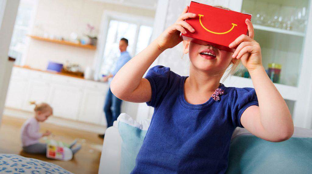 3015039 6 McDonalds Are Launching Their Very Own VR Headsets