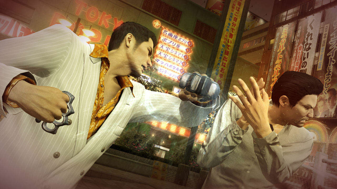 3026095 25681044220 f91236c37c h Yakuza 0 Gets Western Release Window And New Images