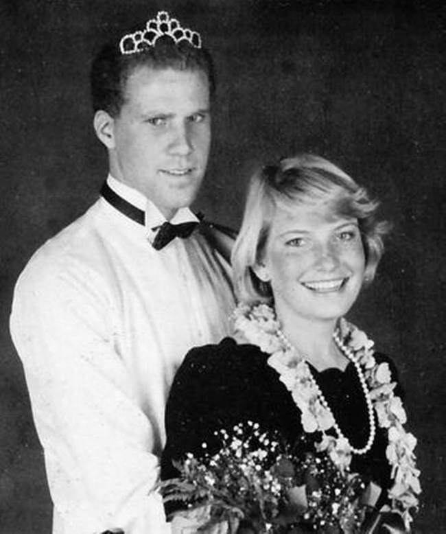 932505 650 1459255594 willferrell These Awkward Celebrity Prom Photos Are Amazing