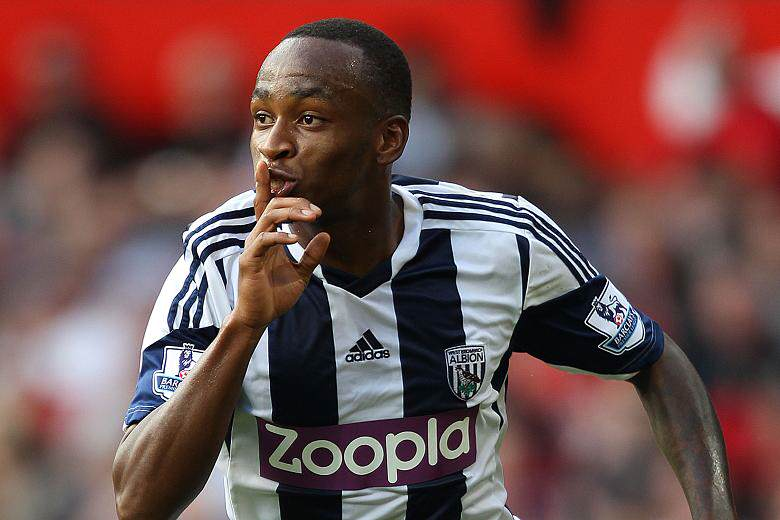Berahino Umaxit 1 Ten Players Who Are Hated By Their Own Fans