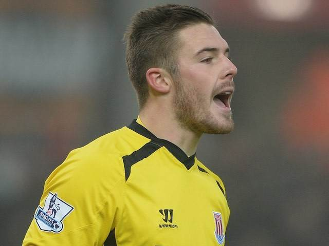 Butland sportsmole Five Things Football Taught Us This Week
