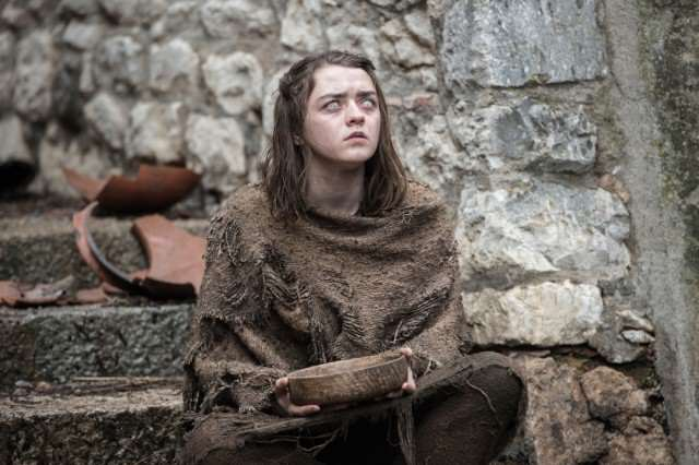 GOT MP 090315 0046 640x426 Things Look Bleak In Brutal New Game Of Thrones Season Six Trailer