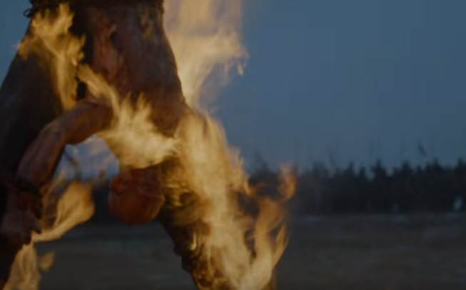 Game of thrones trailer 6 Everything You Need To Know About The Game Of Thrones Season Six Trailer