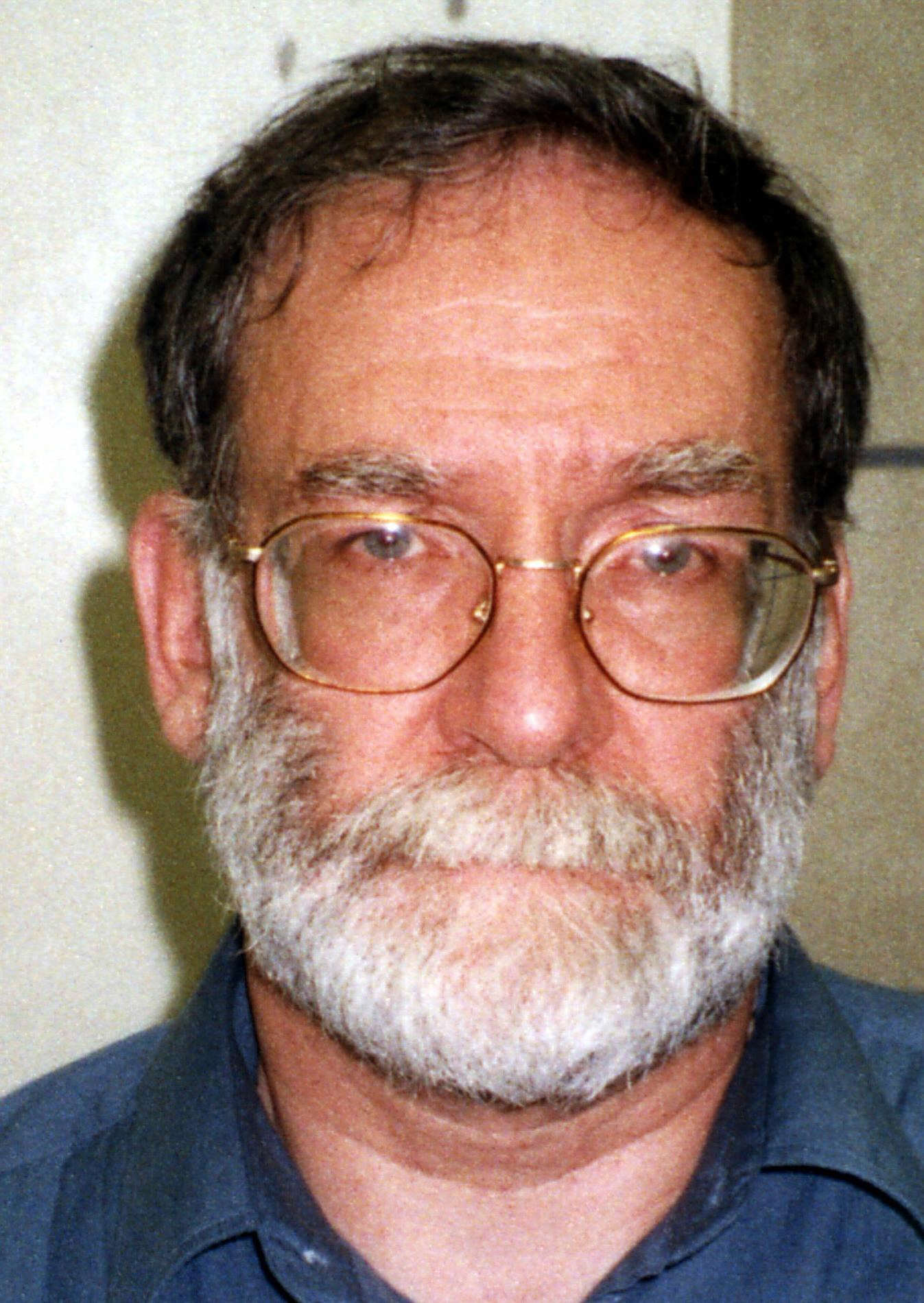 Top Secret Documents Reveal Why Harold Shipman Committed Suicide GettyImages 2863450