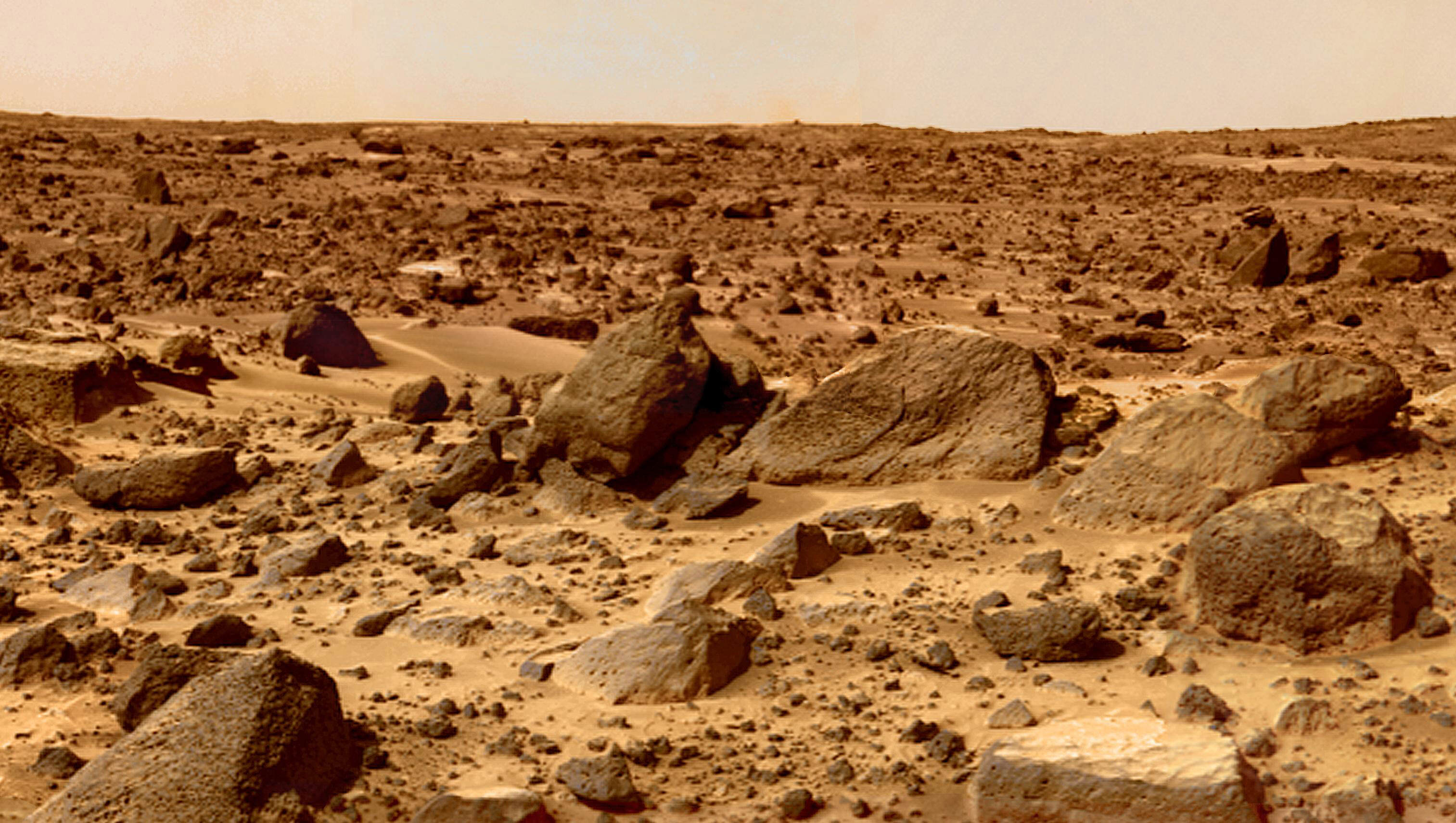 Mars surface twin peaks Europe And Russia To Go On Alien Hunting Mission To Find Life On Mars