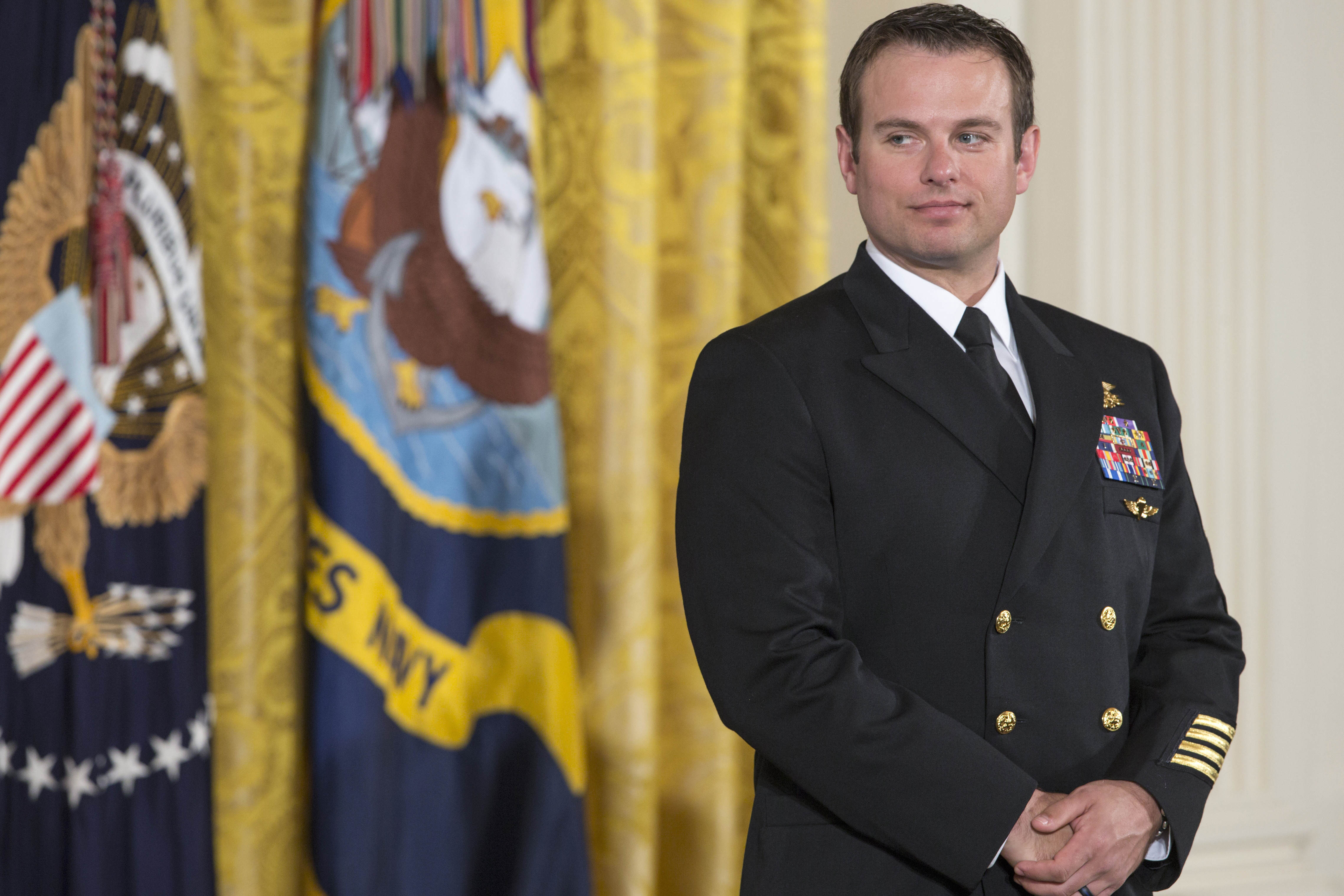 PA 25688767 The Story Of How This Navy Seal Won A Medal Of Honour Is Incredible