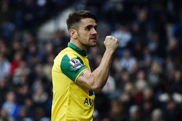 Five Things The Premier League Taught Us This Weekend Robbie Brady