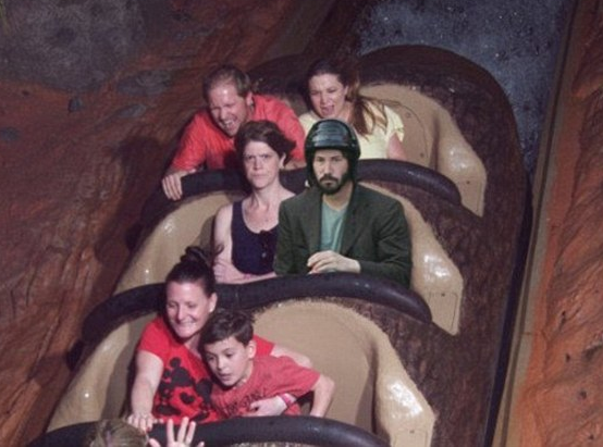 Woman From Angry Splash Mountain Meme Speaks Out Screen Shot 2016 03 11 at 16.13.31