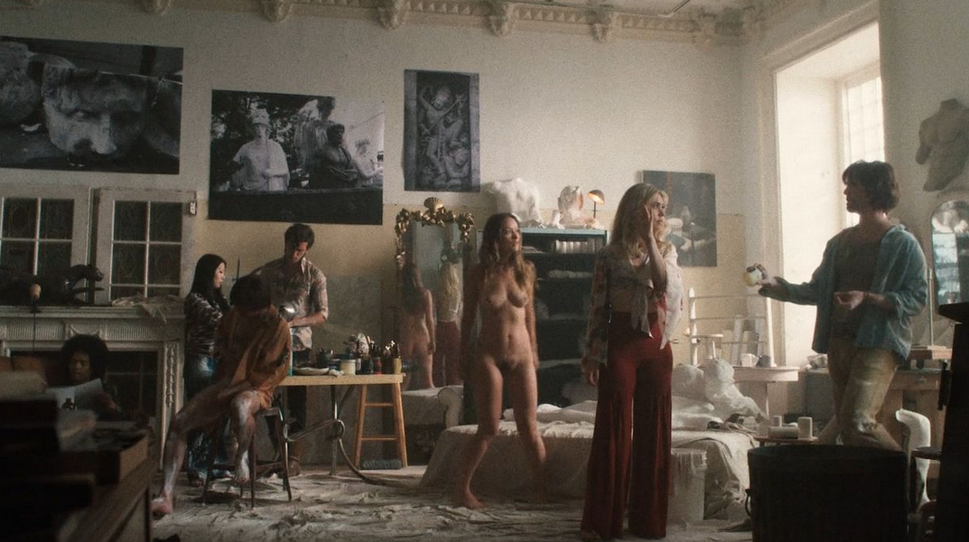 Screen Shot 2016 03 21 at 19.11.12 Olivia Wilde Sends Internet Into Meltdown With Shock Nude Scene In Vinyl