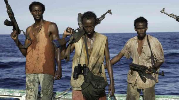 Somali Pirates Captain Phillips e1392885471617 Heres 5 Badass Facts About St. Patrick You Probably Didnt Know
