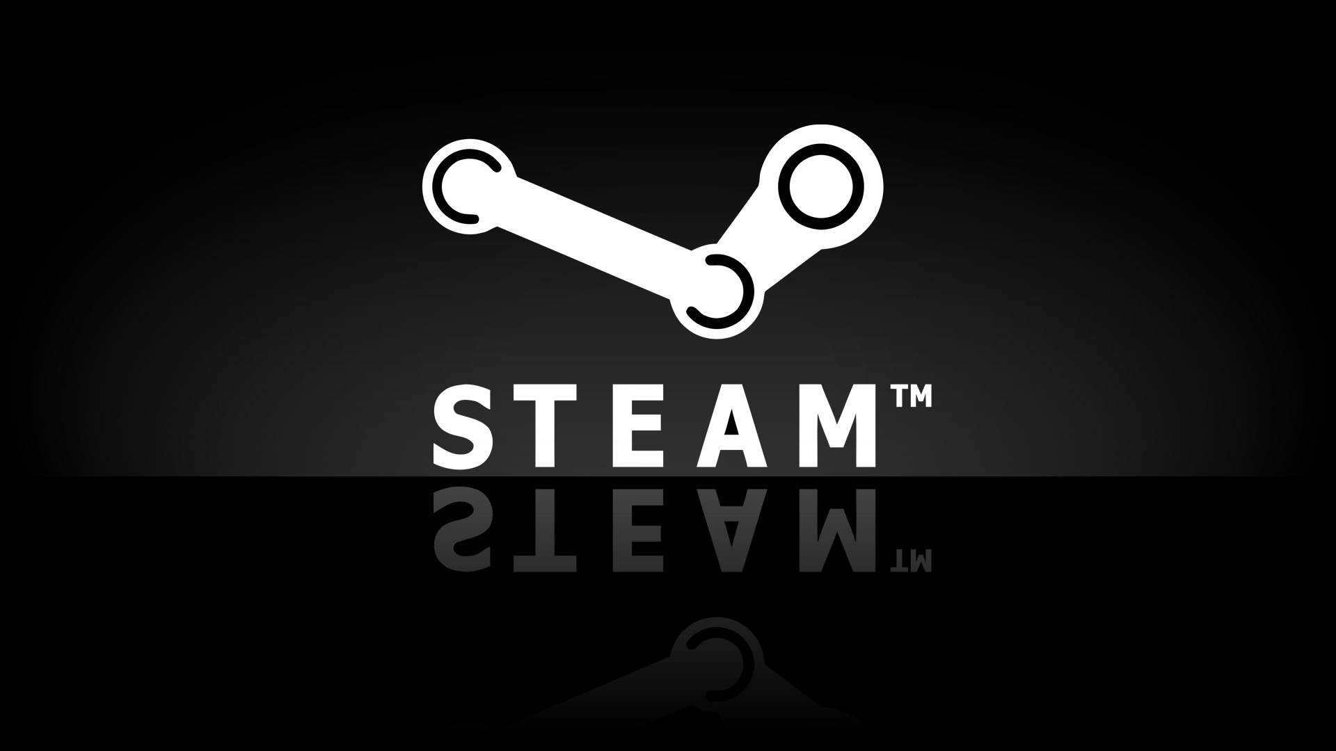 Steam Valve Found Guilty Of Breaching Australian Law With Refund Policy