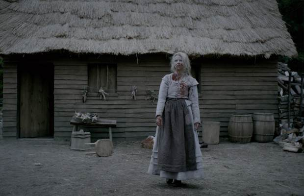 THE WITCH 620x400 The Witch Is A Truly Horrifying Experience That You Shouldnt See Alone