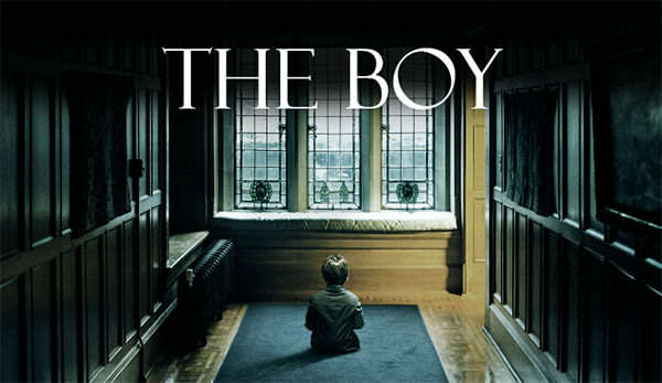 The Boy torrent movie The Boy Is A Disappointing Horror Thats More Dull Than Dark