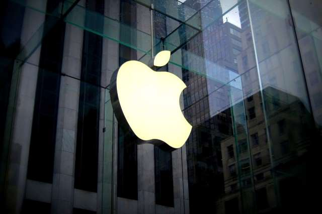 apple inc 508812 960 720 640x426 Heres How Much The Apple Car May Cost