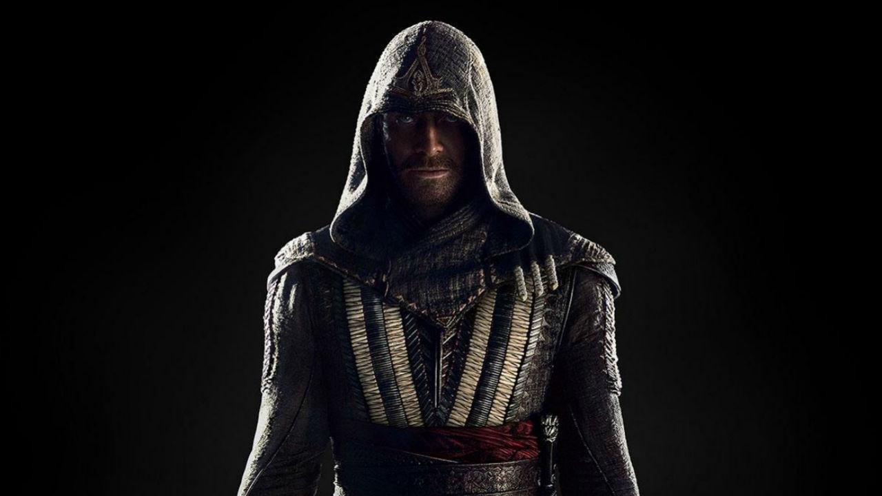 Assassins Creed Movie Might Already Have A Sequel Greenlit assassins creed fassbender1280jpg c8e5d5 1280w