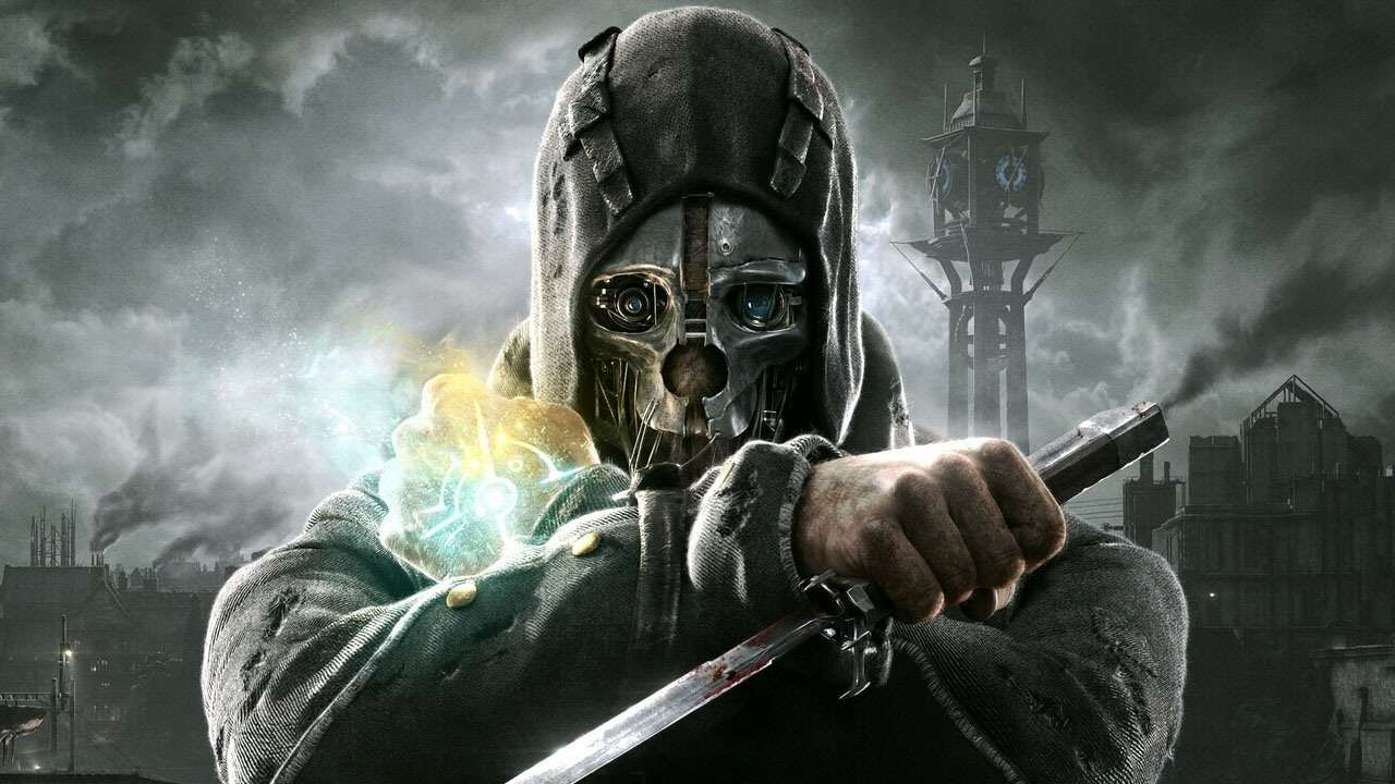 Ten Of The Deadliest Videogame Assassins dishonored mainjpg 6e4e98 1280w
