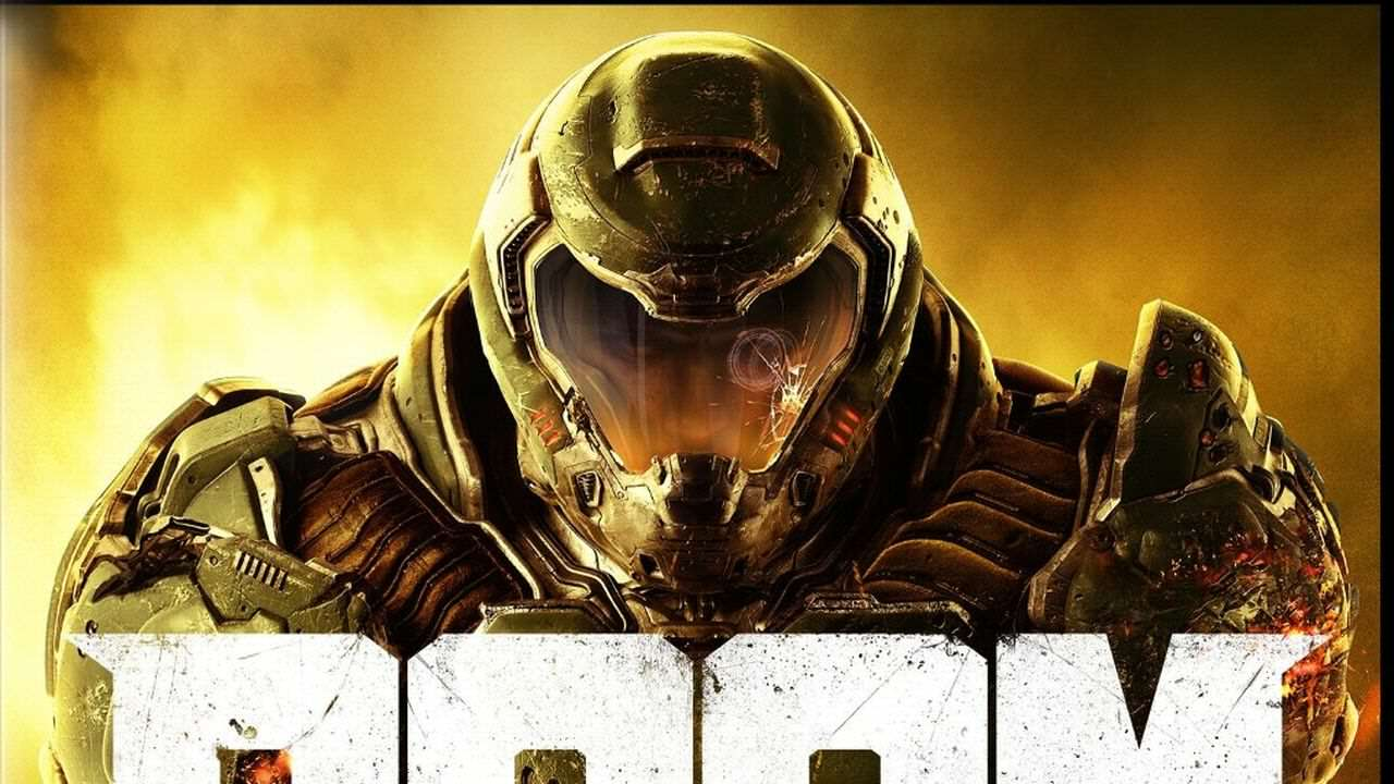 doomcoverart.0.0 Bethesda Want You To Vote On Dooms Alternate Box Art