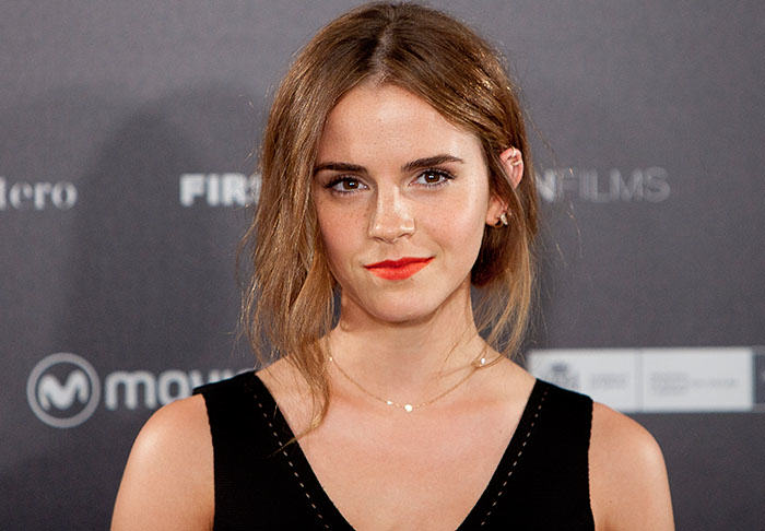 em1 Emma Watson Has A Message For The Haters