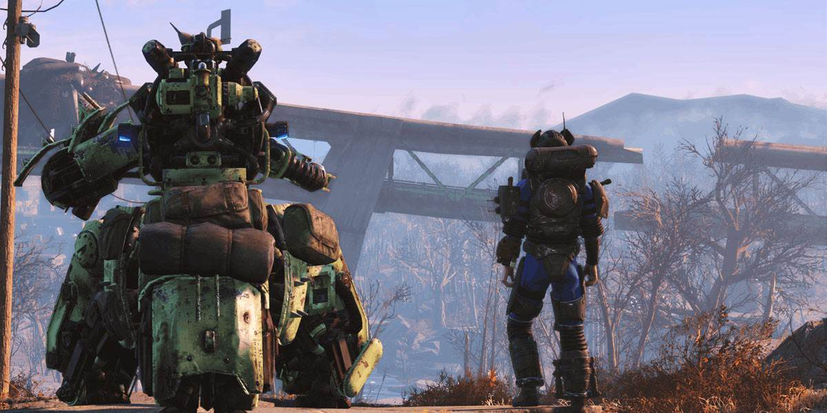 fallout 4 dlc automatron 1200x600 Cool New Trailer For Fallout 4s First DLC Expansion Drops