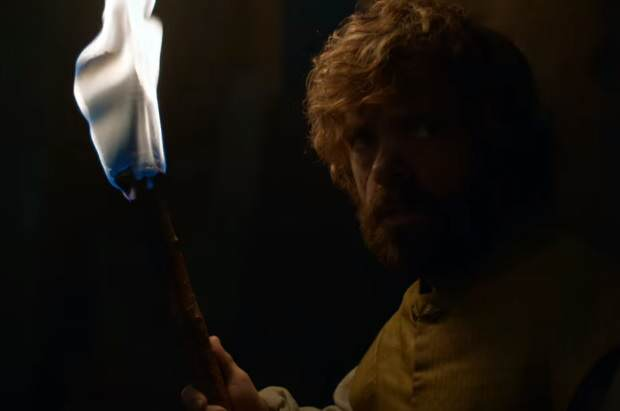 game of thrones trailer 10 Everything You Need To Know About The Game Of Thrones Season Six Trailer