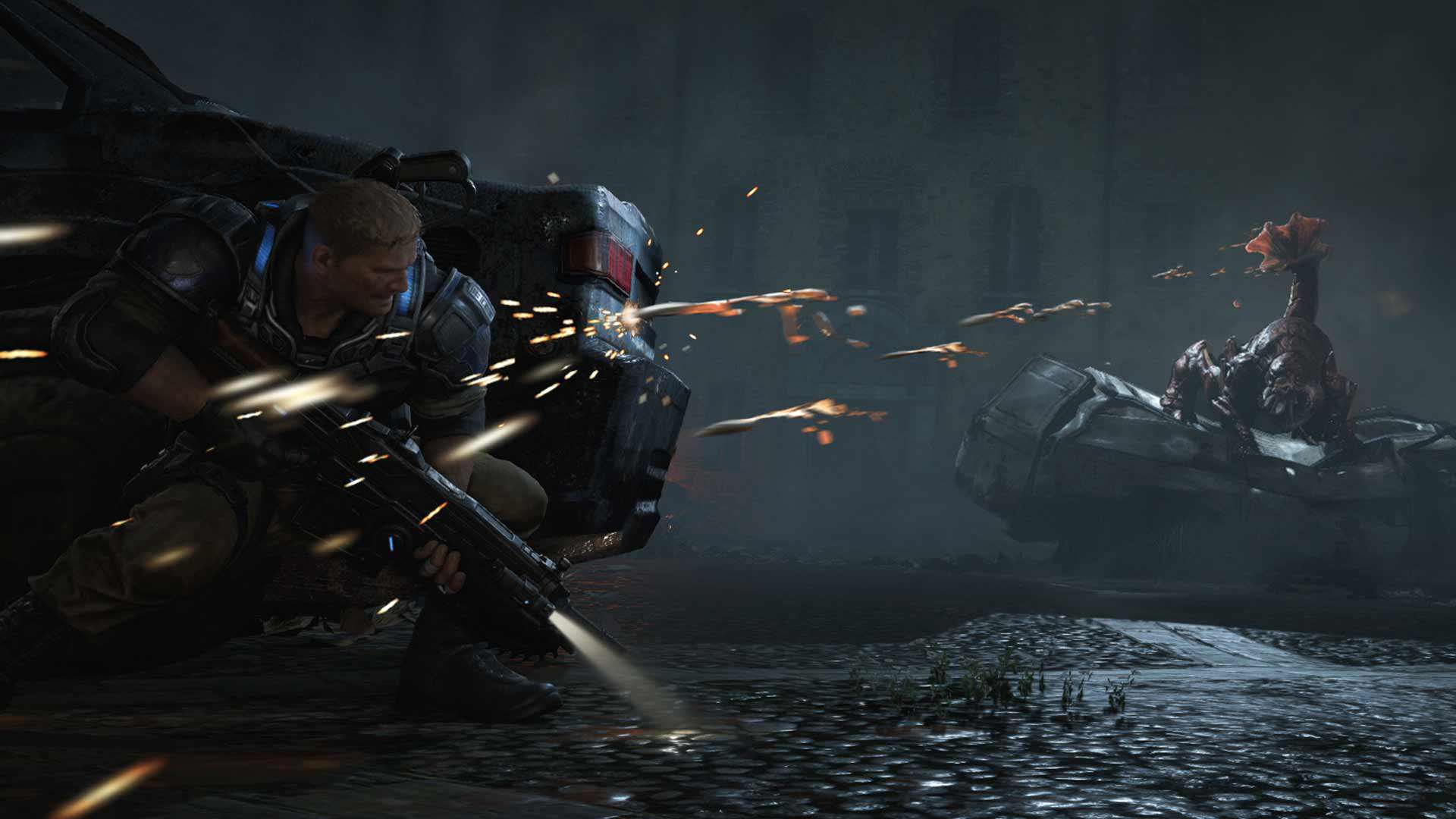 gears41 Heres When You Can Play The Gears Of War 4 Beta