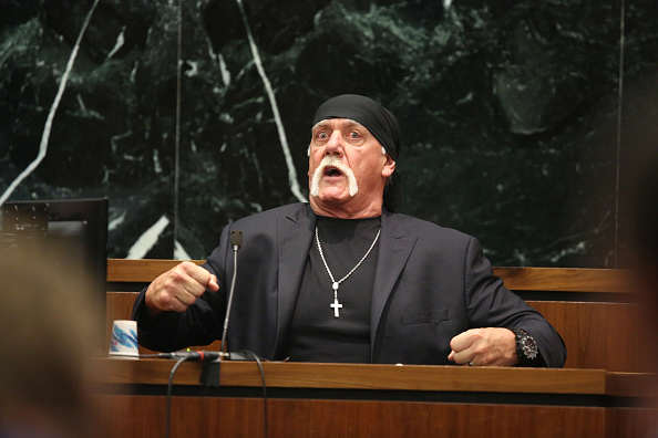 Hulk Hogan Might Not Have Won That Gawker Case Just Yet hogan appeal 2