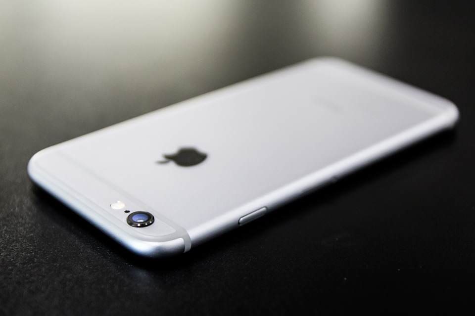 iphone 762043 960 720 iPhone Cameras And Microphones Could Be Used to Spy On Their Owners