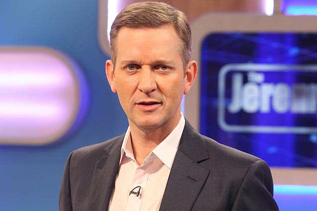 kyle1 1 Jeremy Kyle Fans Slammed For Complaints Show Was Cancelled Over Brussels Attack Coverage