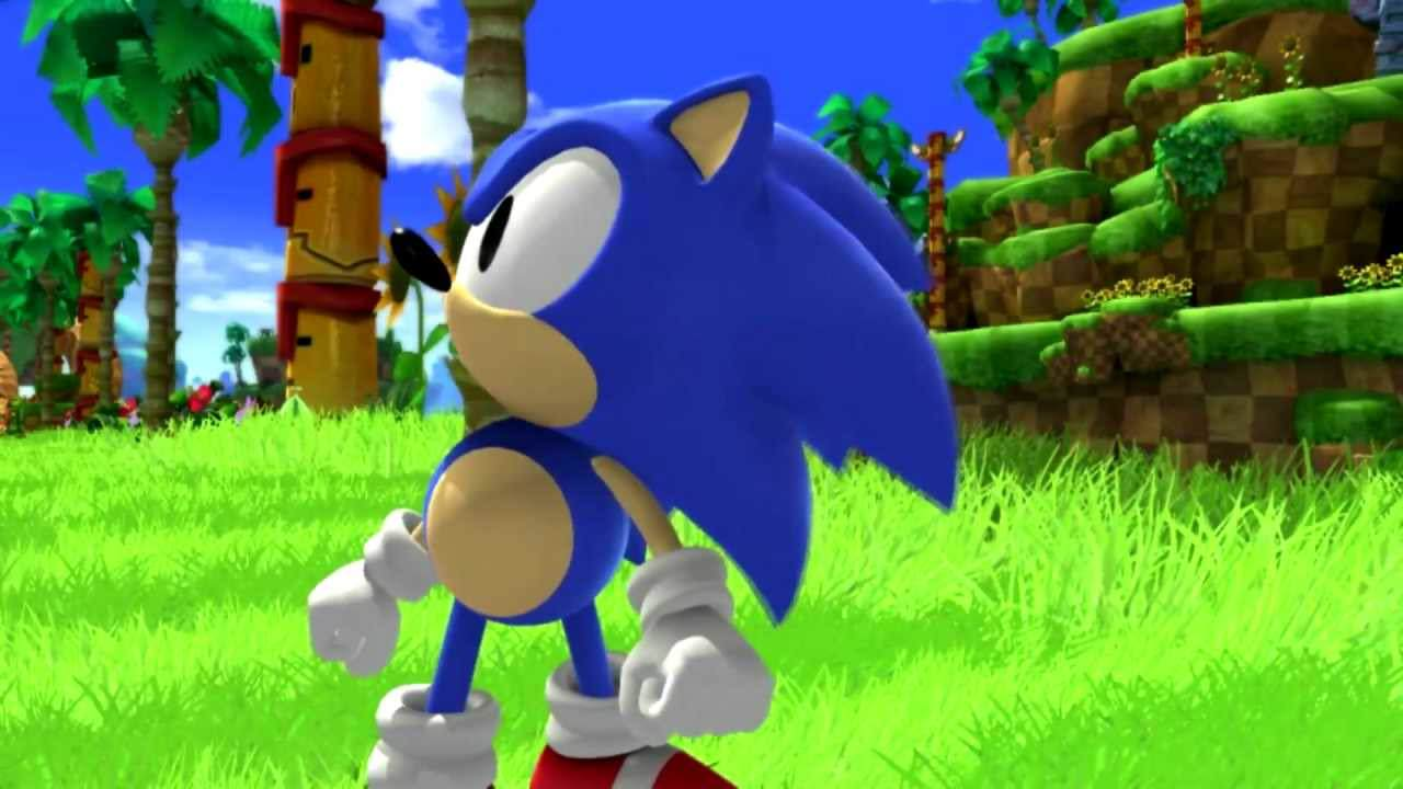 Sega Wants You To Help Make Their Games Better maxresdefault 2