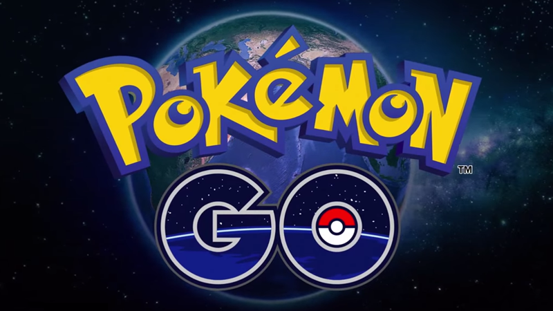 pokemon go 800 thumb800 Pokémon GO Developer Confirms Details Of Beta